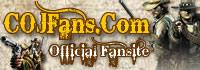 CoJFans2