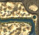 Stygian Delta