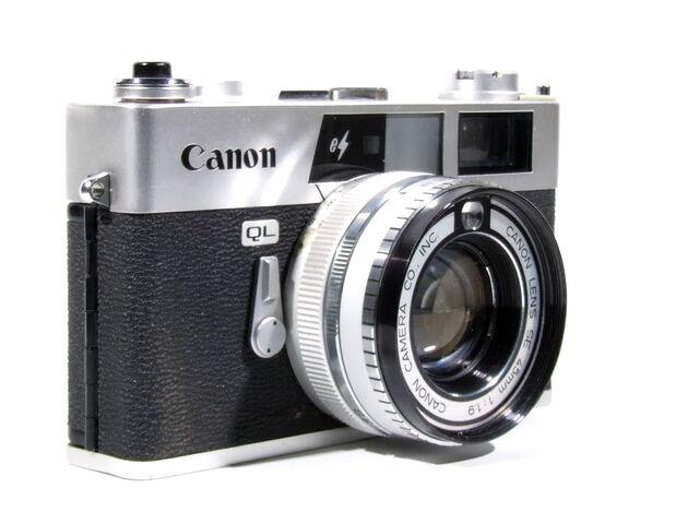 File:Canon Canonet QL19E 04.JPG
