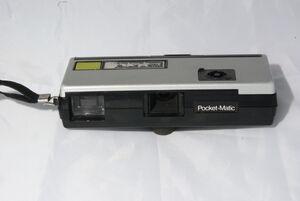 DSC02503