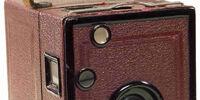 Beier Box Cameras