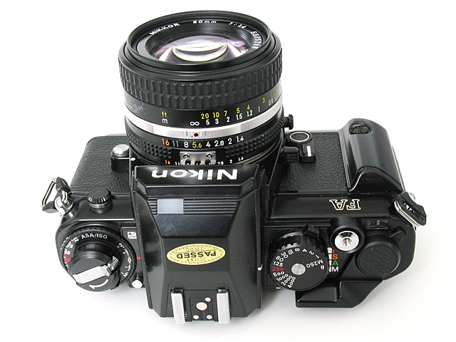 File:Nikon FA 5356060 2.jpg
