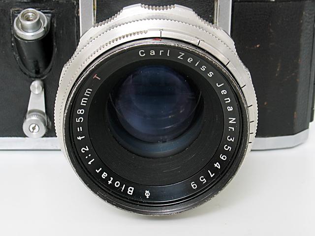 File:Contax D 39546 2.jpg