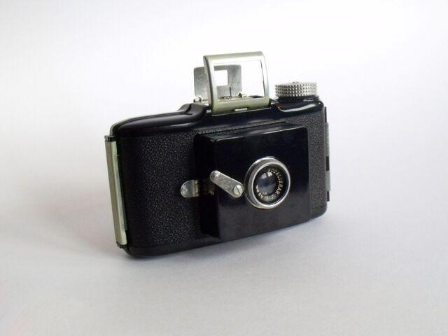 File:Kodak Bantam F.8.JPG