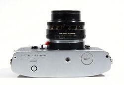 Leicaflex SL 14