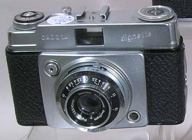 File:1958.jpg