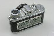 Photavit III Schneider Xenar f3,5-37,5mm Compur Rapid 07