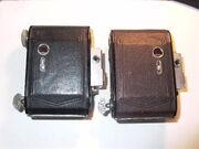 Z99 Kulex Kulax Stamped two cameras backs & Logo 001