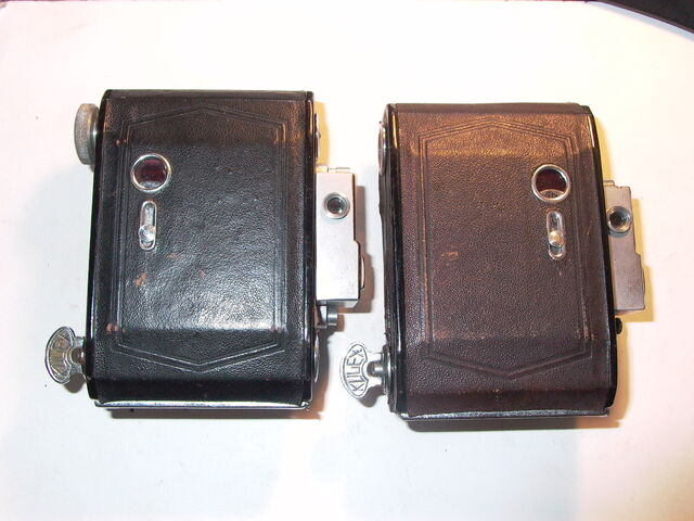 File:Z99 Kulex Kulax Stamped two cameras backs & Logo 001.jpg