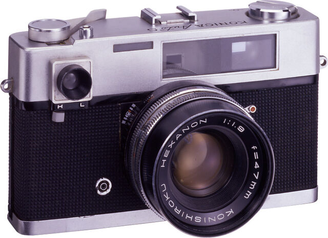 File:Konica Auto S - Konica Photo.jpg