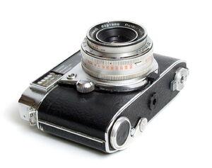 Kodak Retina Automatic II 06