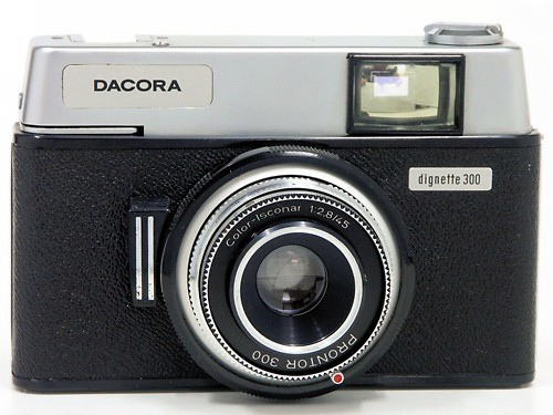 File:Dacora Dignette 300 1967 gross.jpg