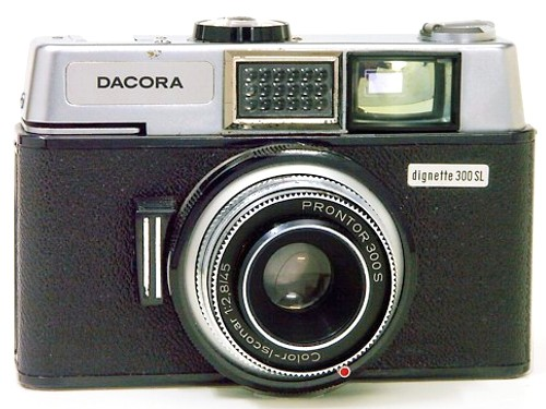 File:Dacora Dignette 300SL 1967 gross.jpg