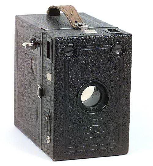 54 15 1928 version