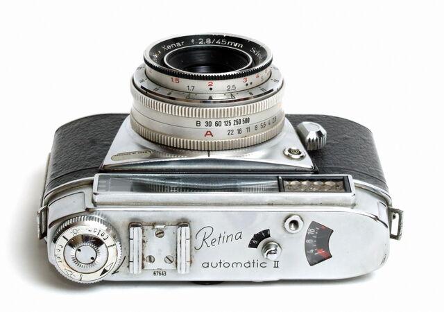 File:Kodak Retina Automatic II 04.jpg