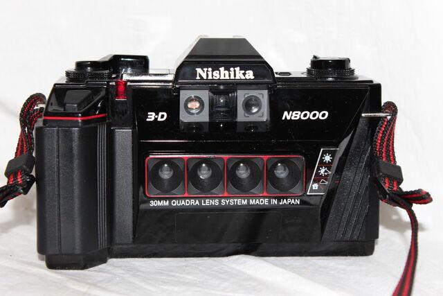 File:Cameras 066.jpg