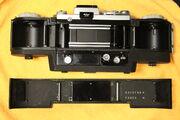 Nikon f 250 006