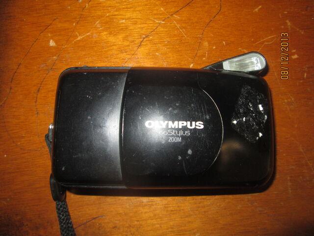 File:Olympus Stylus 1.jpeg