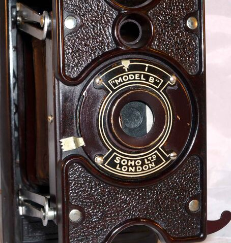 File:SOHO MODEL B 2.JPG