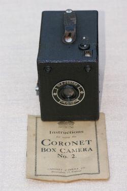 Box No.2
