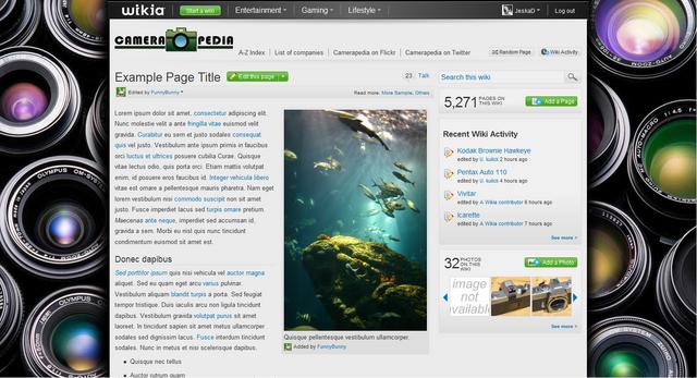 File:Camerapedia-VersionThree.PNG