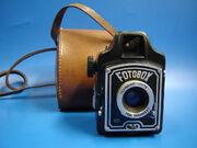 Mom-fotobox--4