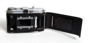 Kodak Retina Ib 08