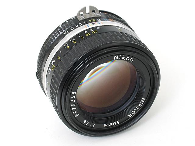 File:Nikkor 50 1 4 1.jpg