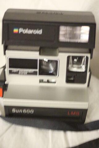 File:Cameras 043.jpg