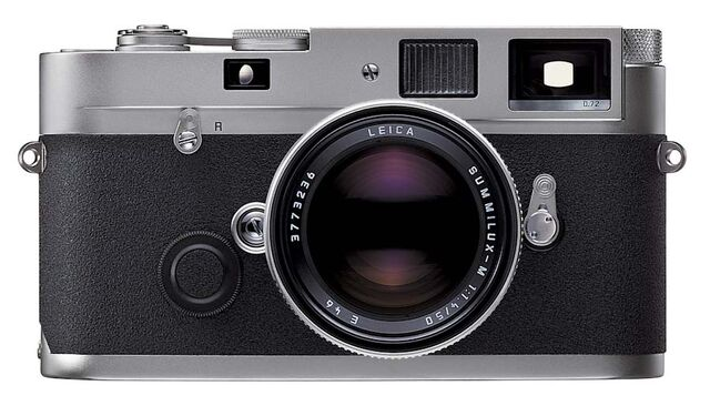 File:Leica MP.jpeg