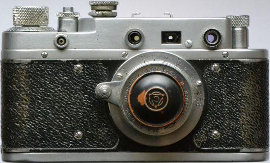 File:ZokijC MM17front.jpg