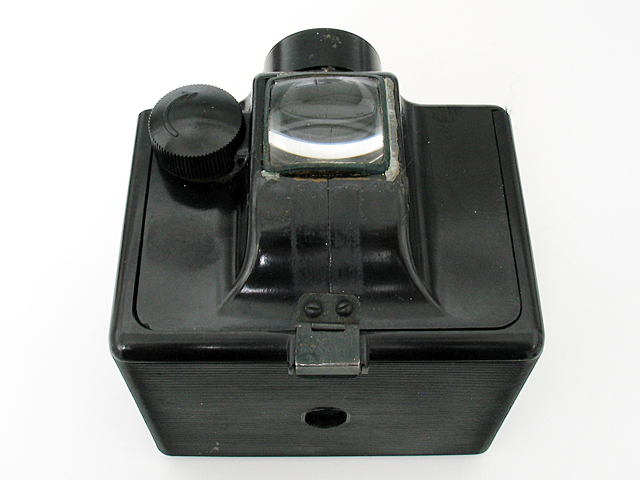File:Unibox Unibox00 3.jpg
