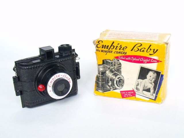 File:Empire Baby Camera.jpg