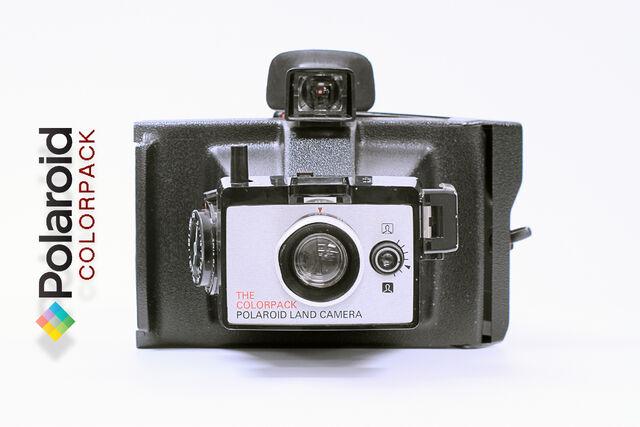 File:Polaroid Colorpack 3 by Ryan Warner.jpg