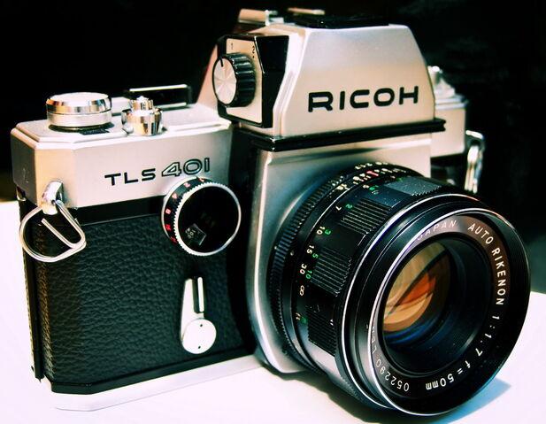 File:Ricoh.jpg