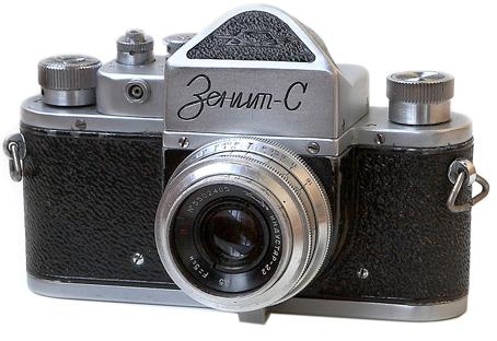File:Zenit-C type 1a (1955) 01.jpeg