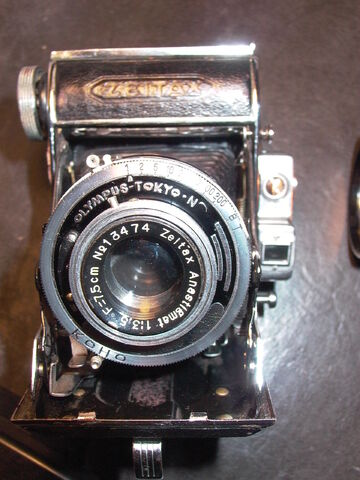 File:Z99 zeitax 1943 camera 001.jpg