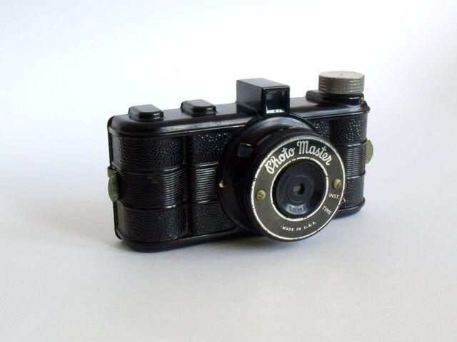 File:Photo Master Camera.JPG