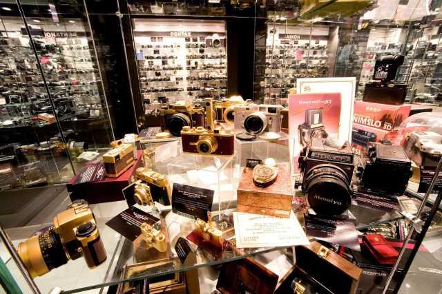 File:Museum1.jpg