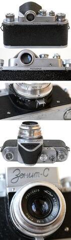 File:Zenit-C type 1a (1955) 02.jpg