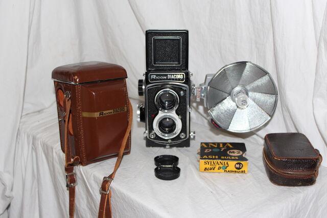 File:Cameras 007.jpg