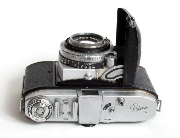 File:Kodak Retina Ib 04.jpg