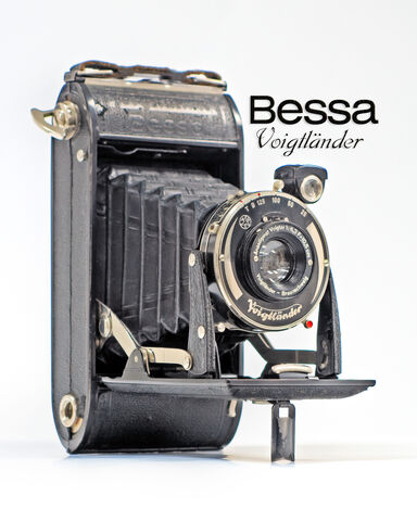 File:Bessa Voigtlander 2 by Ryan Warner.jpg
