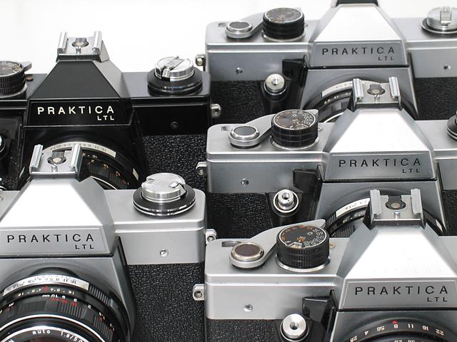 File:Praktica LTL 5cam 1.jpg