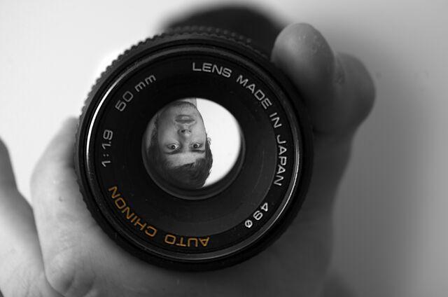 File:Self portrait.jpg