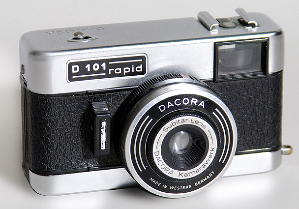 File:Dacora d101rap.jpg