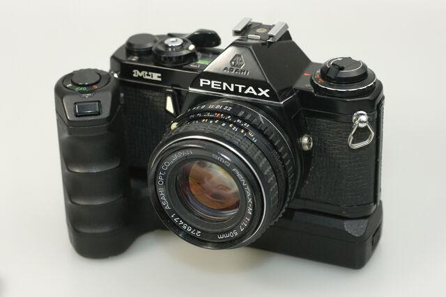 File:Pentax ME 02 DxO.jpg
