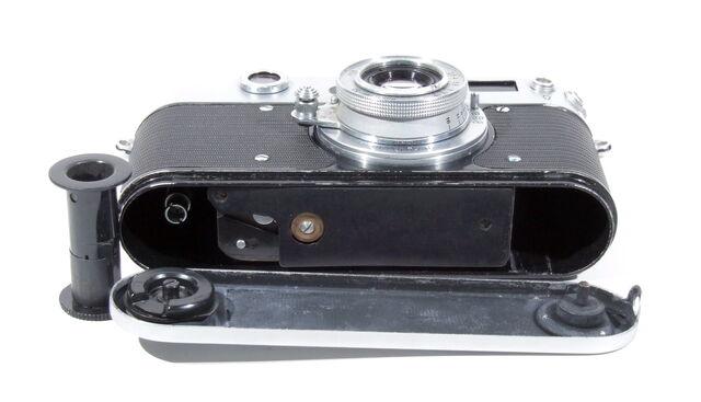 File:Zorki-5 10.JPG