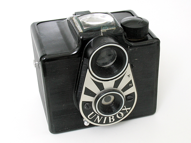 Unibox Unibox00 1