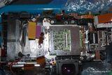 20120716-IMG 9379-2
